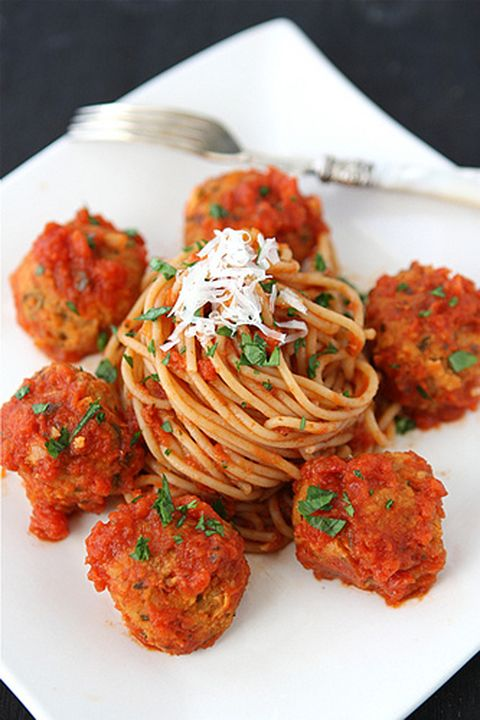 Dish, Food, Cuisine, Ingredient, Meatball, Fritter, Meat, Produce, Staple food, Fried food,