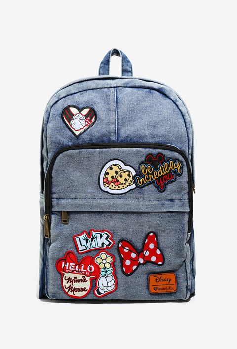 16 Unique Disney Gifts for Adults - Christmas Gift Ideas ...