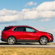 Land vehicle, Vehicle, Car, Sport utility vehicle, Crossover suv, Compact sport utility vehicle, Mini SUV, Luxury vehicle, Family car, Ford,