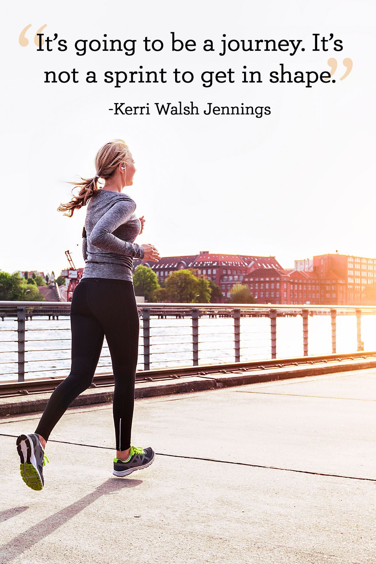20 Weight Loss Motivation Quotes For Women - Motivational Fitness