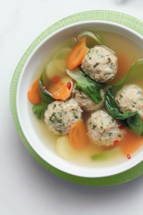 25 healthy ground chicken recipes what to make with ground chicken forumfinder Choice Image