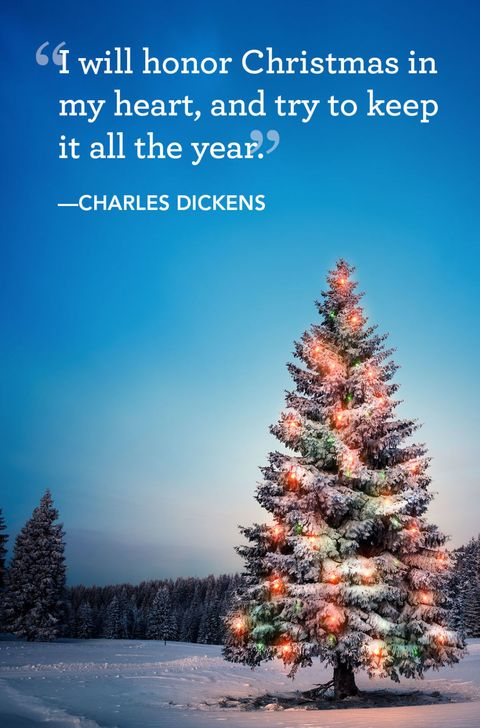 60 Merry Christmas Quotes Inspirational Christmas Sayings And Inspiration Quotes For Christmas