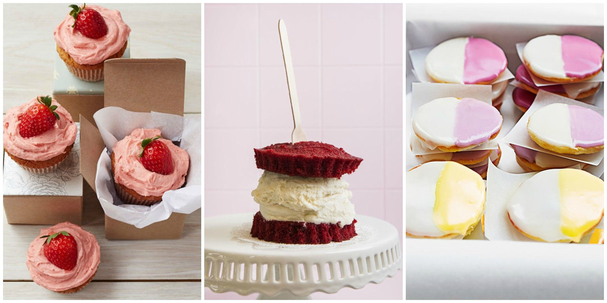 15 Easy Dessert Recipes For Kids Best Kid Friendly Dessert Ideas