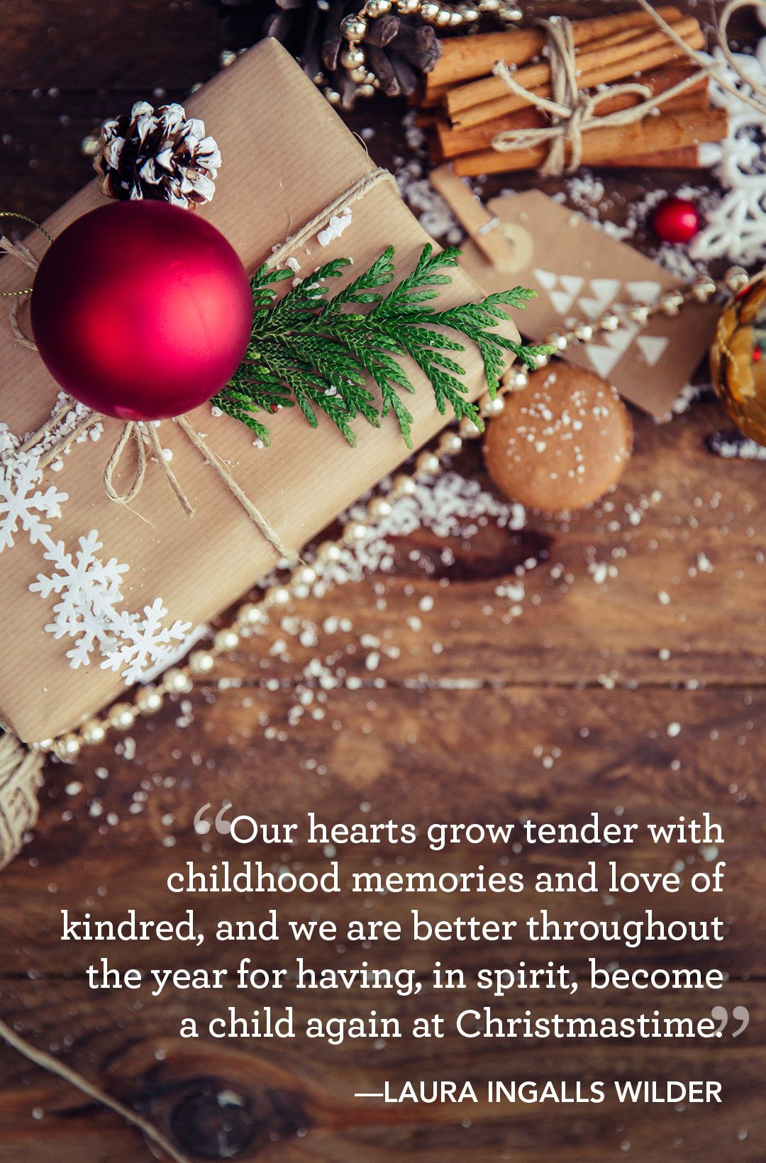 15 merry christmas quotes inspirational christmas sayings and quotes for friends and family - Christmas Decoration Quotes