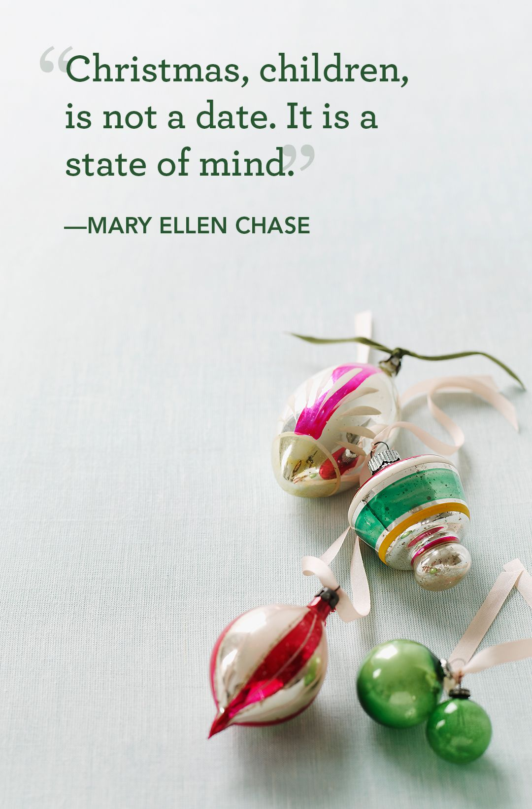 20 Merry Christmas Quotes - Inspirational Christmas Sayings and ...
