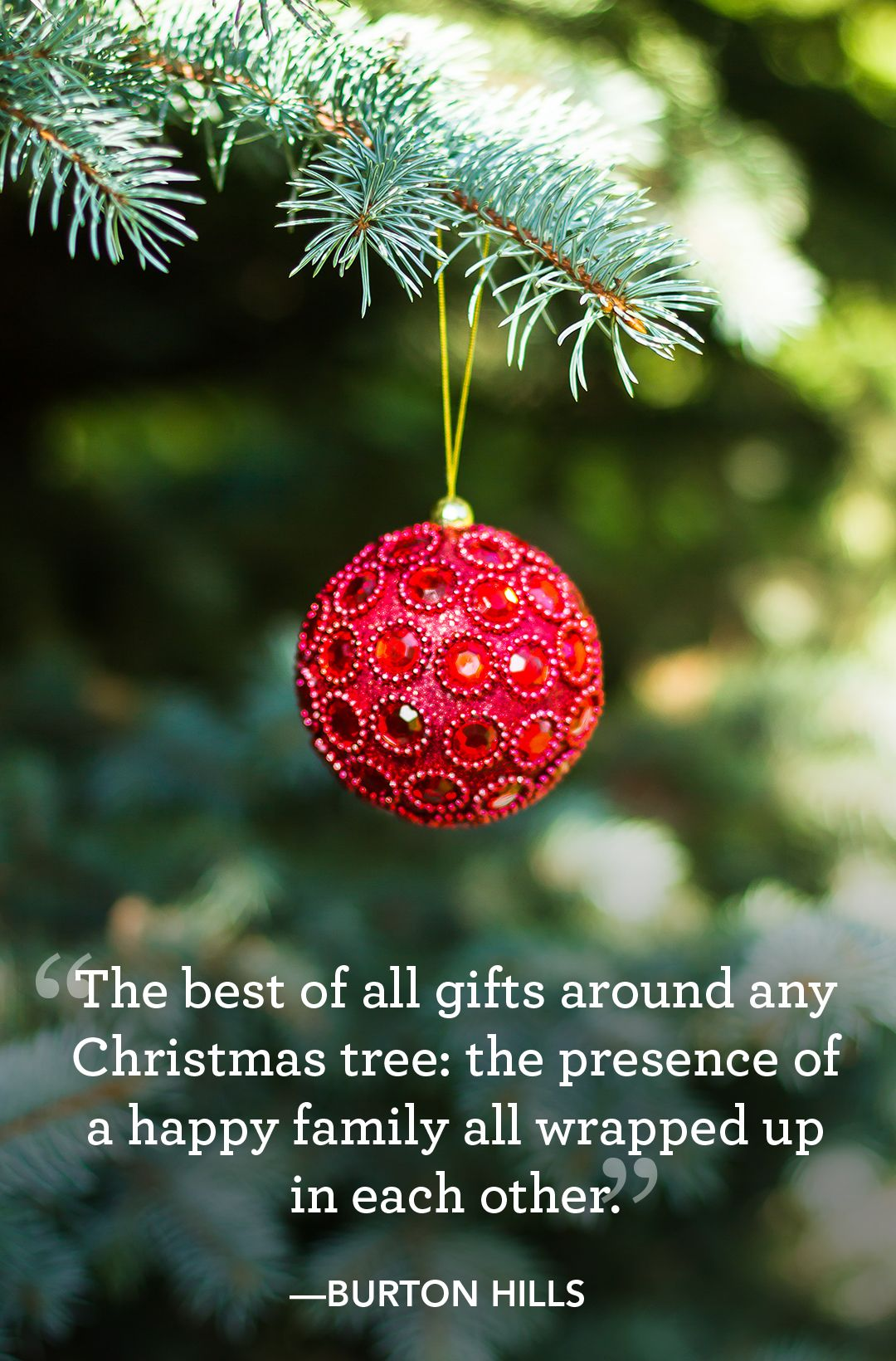 Best Christmas Quotes.20 Merry Christmas Quotes Inspirational Christmas Sayings