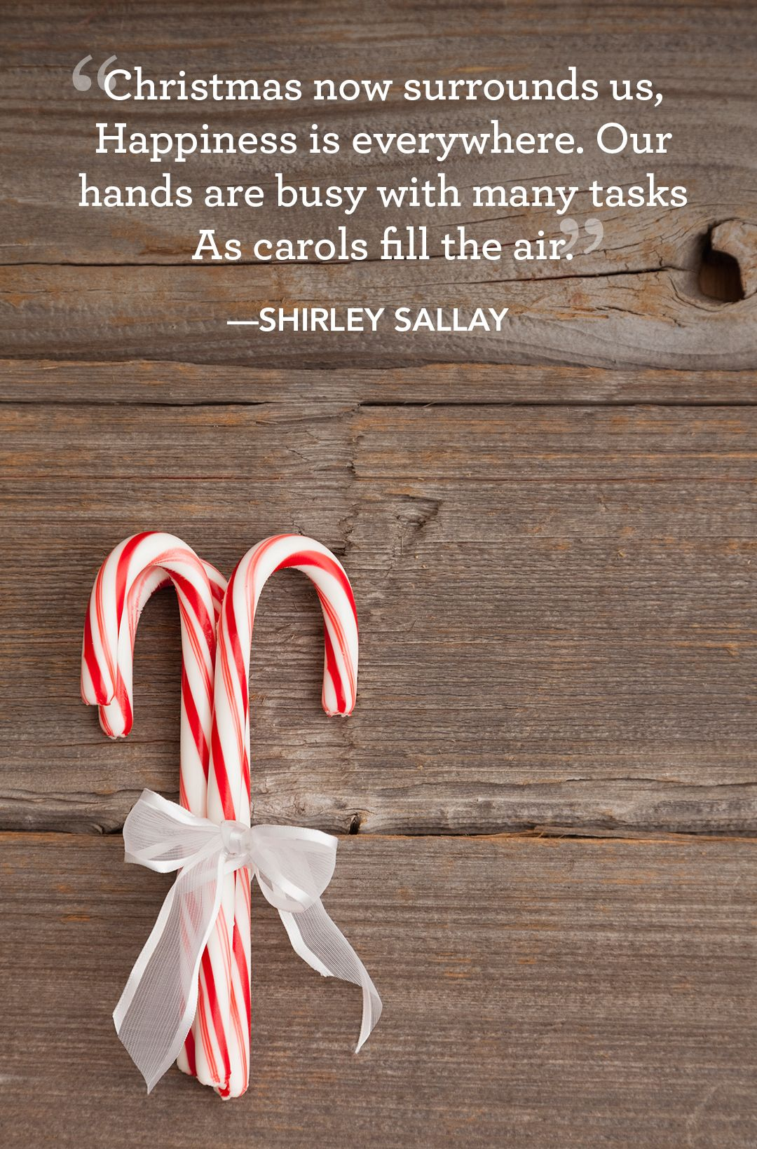 Quotes For Christmas 15 Merry Christmas Quotes  Inspirational Christmas Sayings And