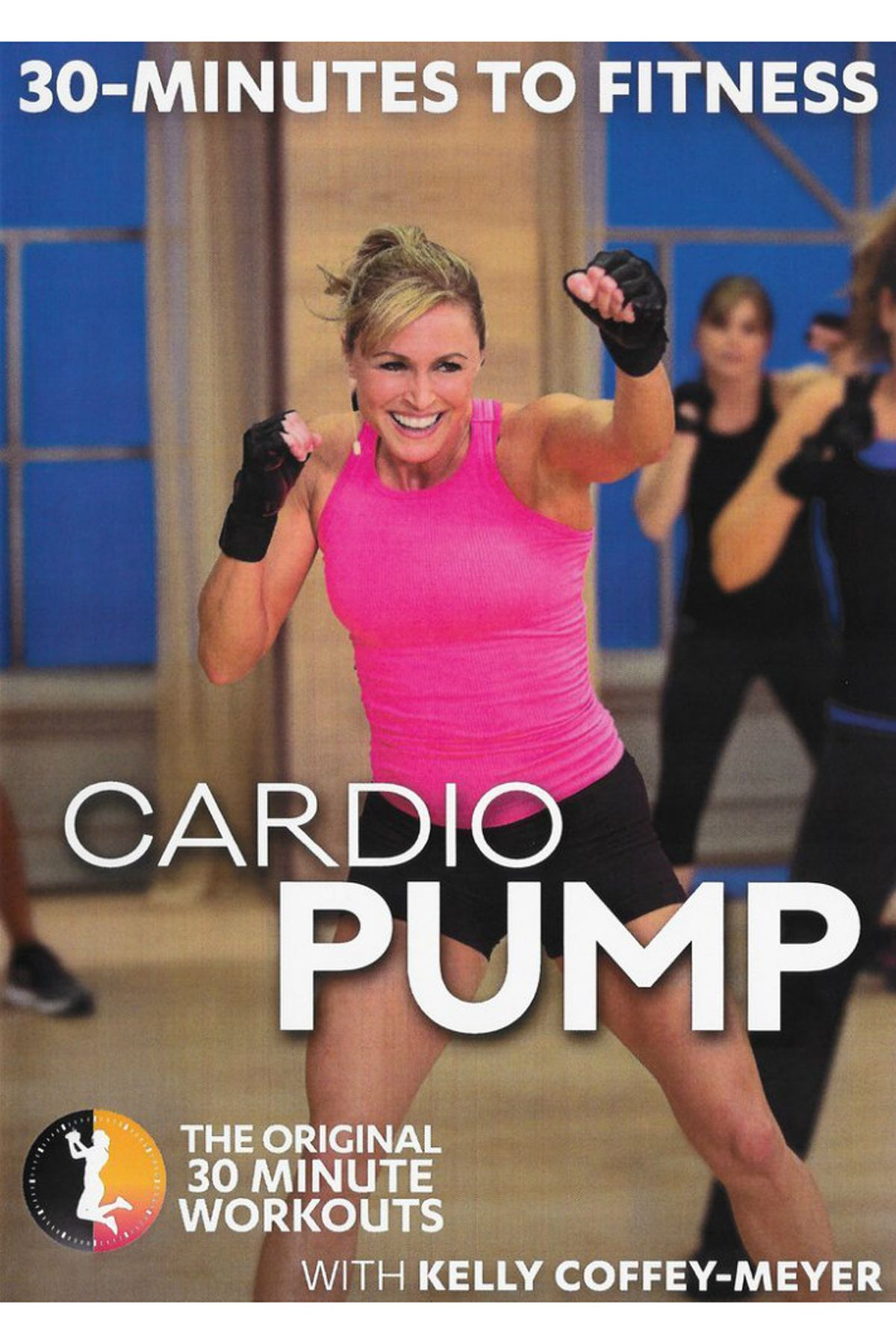 8d8f0000c99 35 Best Workout DVDs - Exercise Videos - Woman s Day