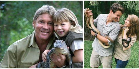 Adaptation, Tortoise, Smile, Wildlife biologist,