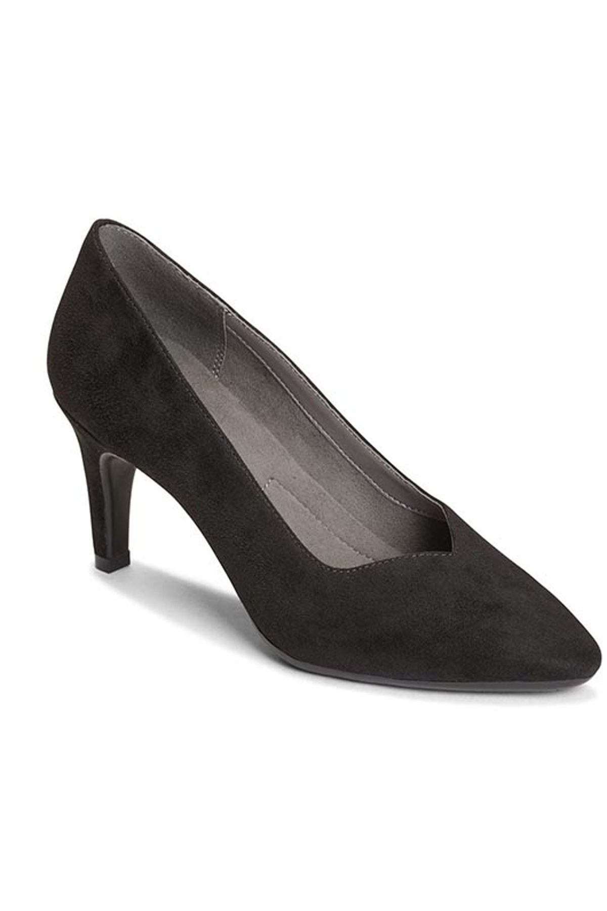comfy black designers and carrie comforter weitzman heels shoes stuart most for trends high fashion pumps best comfortable hbz
