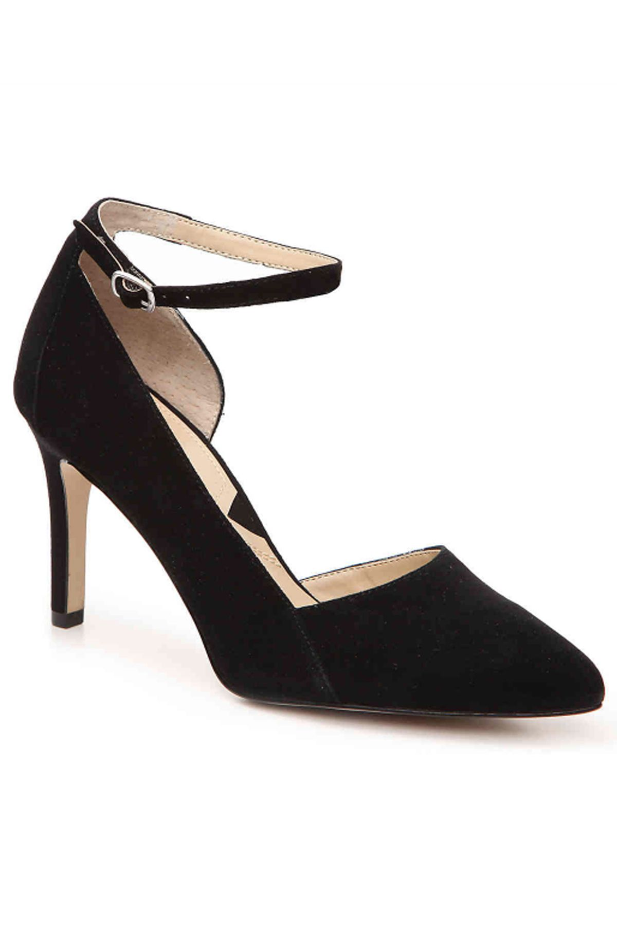 black christian pumps endeavors bianca louboutin my so superficial love in comfortable most comforter