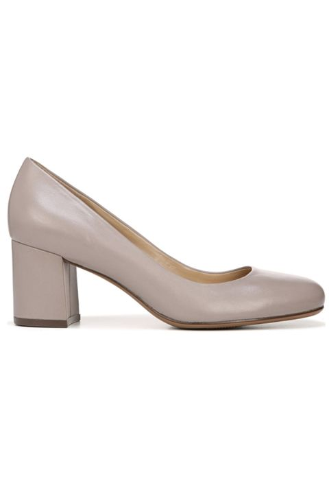 15 Most Comfortable High Heels Comfy High Heeled Shoes