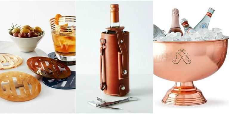 From Diy Presents To Innovative Wine Tools We Have The Ultimate Gift Collection That Will Delight Any Vino Drinker