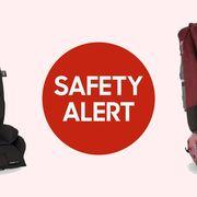 Product, Car seat, Backpack, Bag, Comfort,
