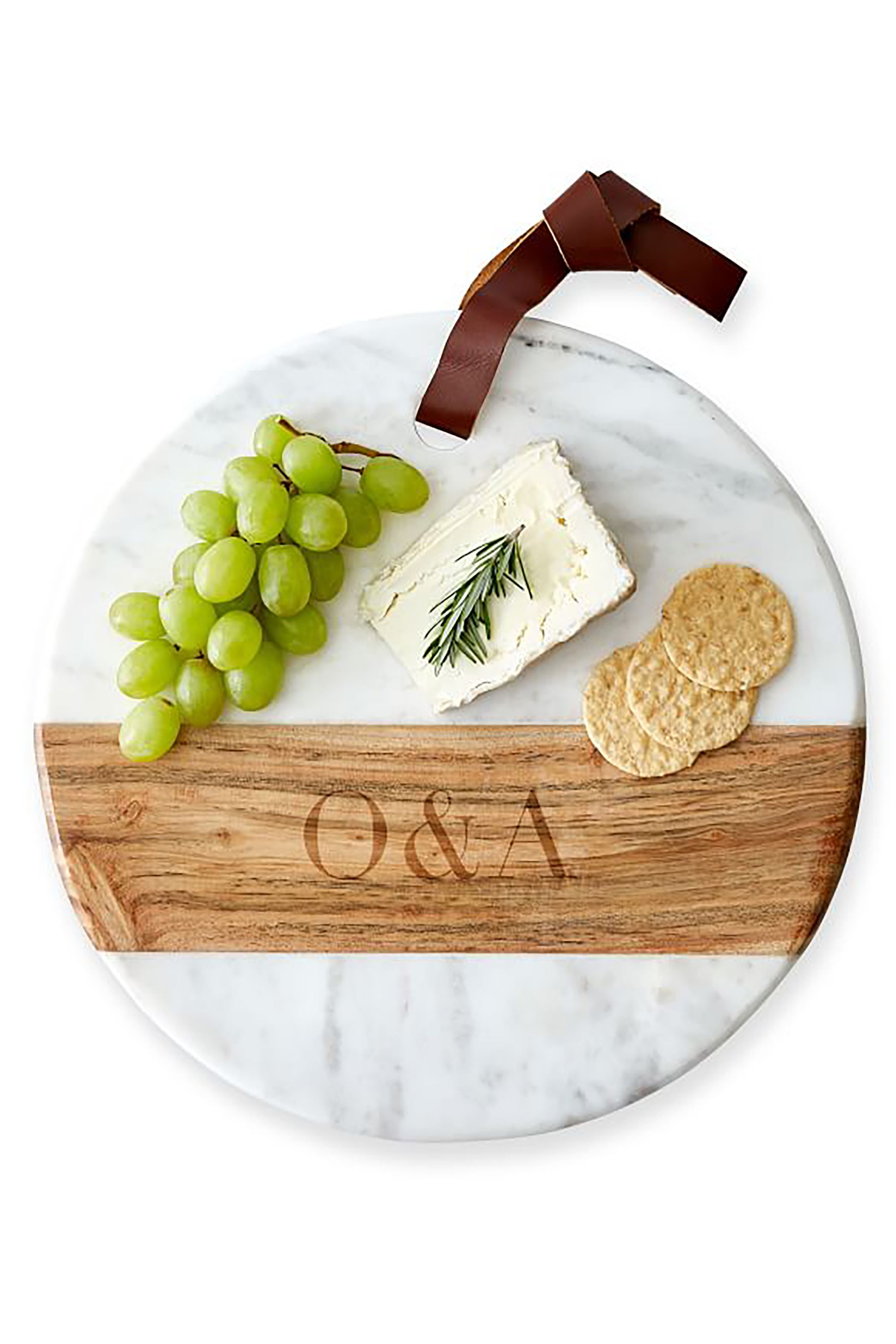 gifts for cheese lovers cheese board