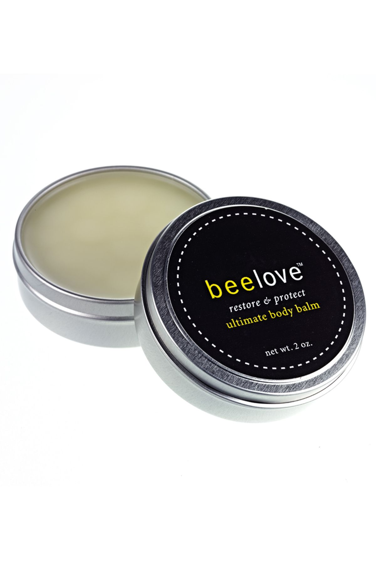 BeeLove Restore & Protect Ultimate Body BalmGifts That Give Back