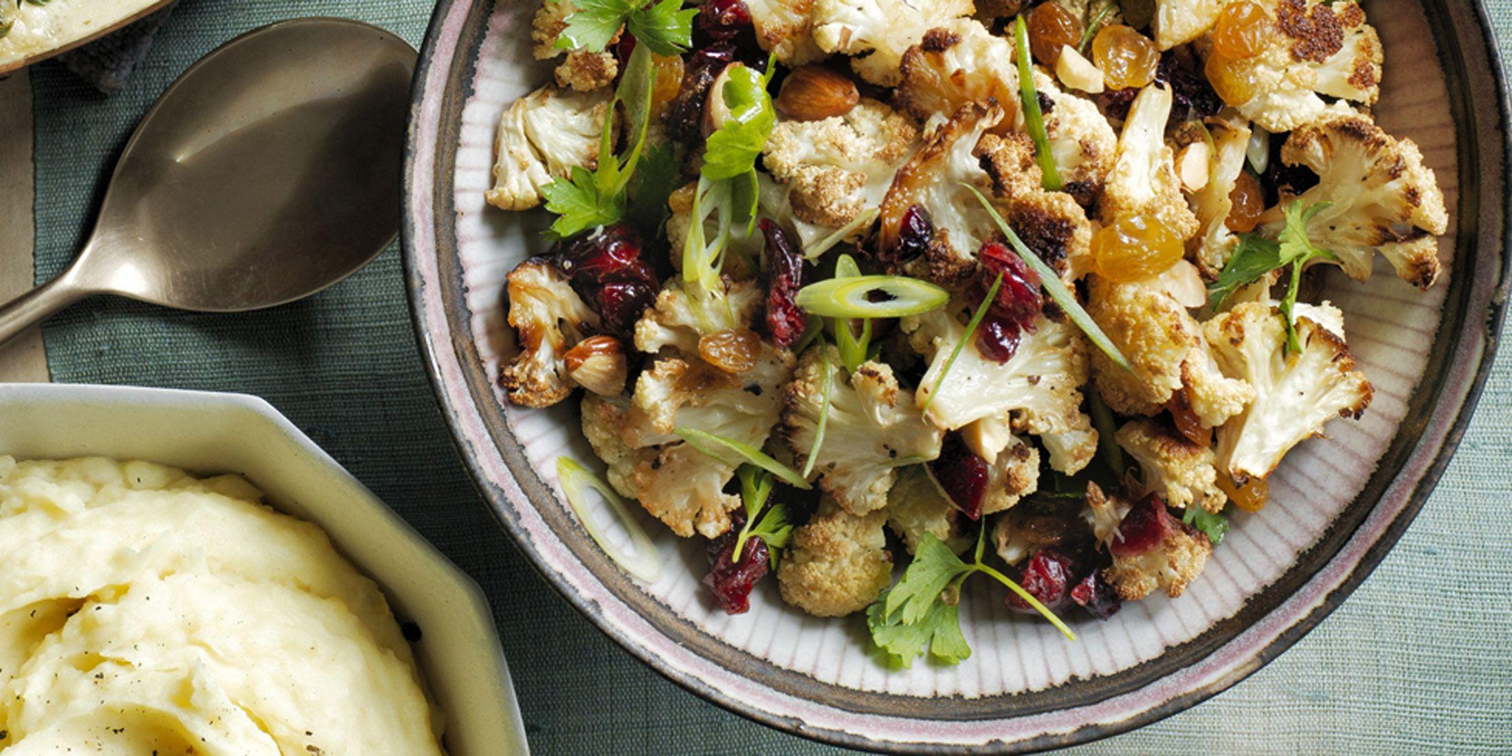 1508445819 roasted cauliflower salad index 1117