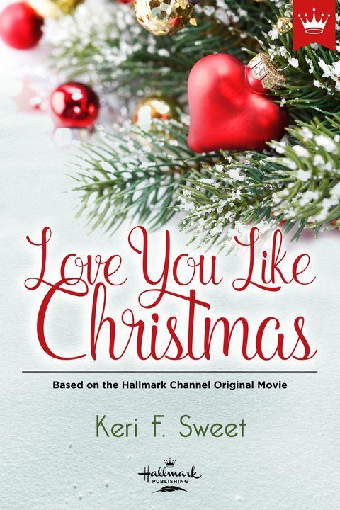 Christmas eve, Text, Christmas, Christmas decoration, Fir, Font, Tree, Christmas tree, Colorado spruce, Holly,