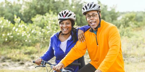 Bicycle helmet, Cycling, Helmet, Bicycles--Equipment and supplies, Bicycle clothing, Bicycle, Outdoor recreation, Recreation, Vehicle, Cycle sport,