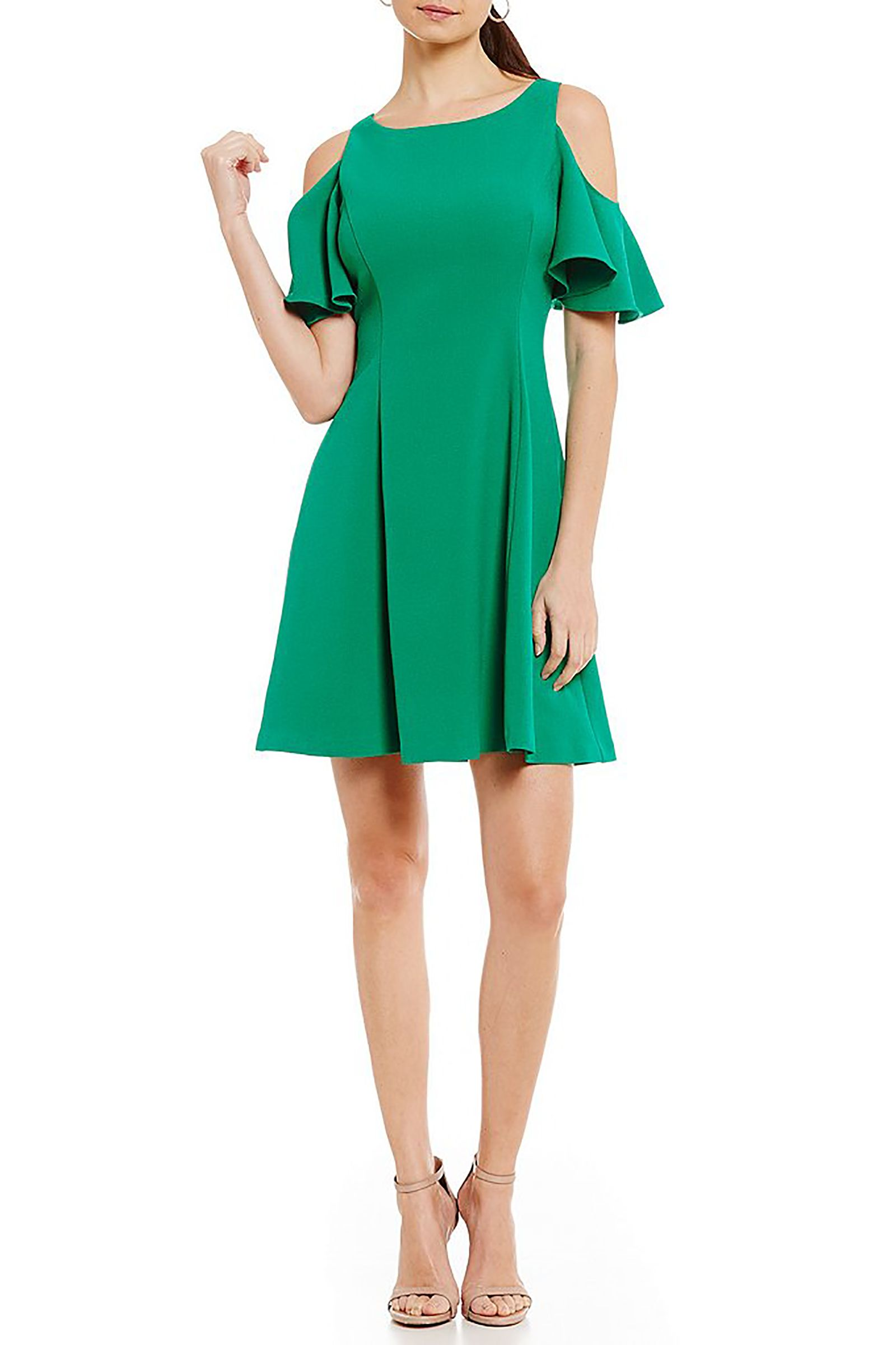 New Year\'s Eve Outfit Ideas - New Year\'s Eve Dresses Under $100