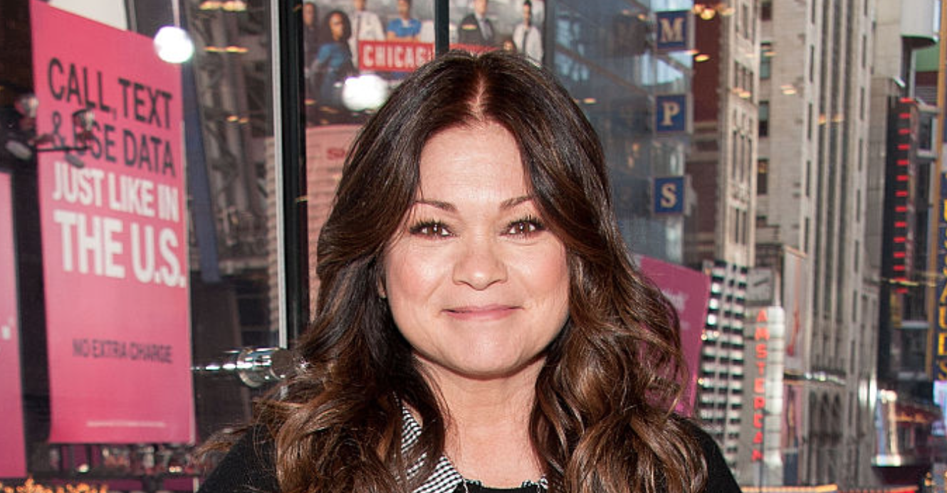what valerie bertinelli does to make 57 look like 37