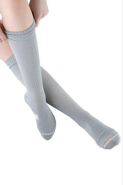 Pregnancy Gifts Compression Socks