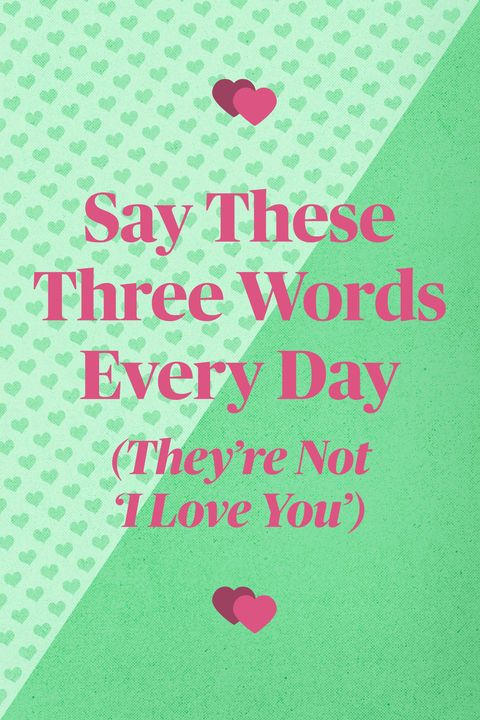 Text, Font, Heart, Love, Happy, Illustration, Valentine's day, Greeting card,