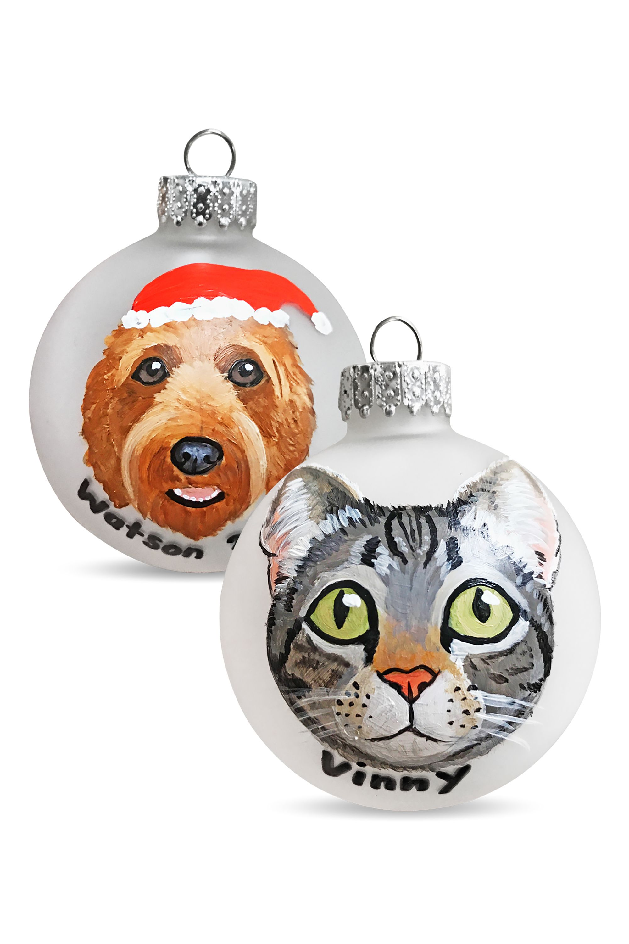 33 Best Dog and Cat Gifts - Best Christmas Pet Gift Ideas