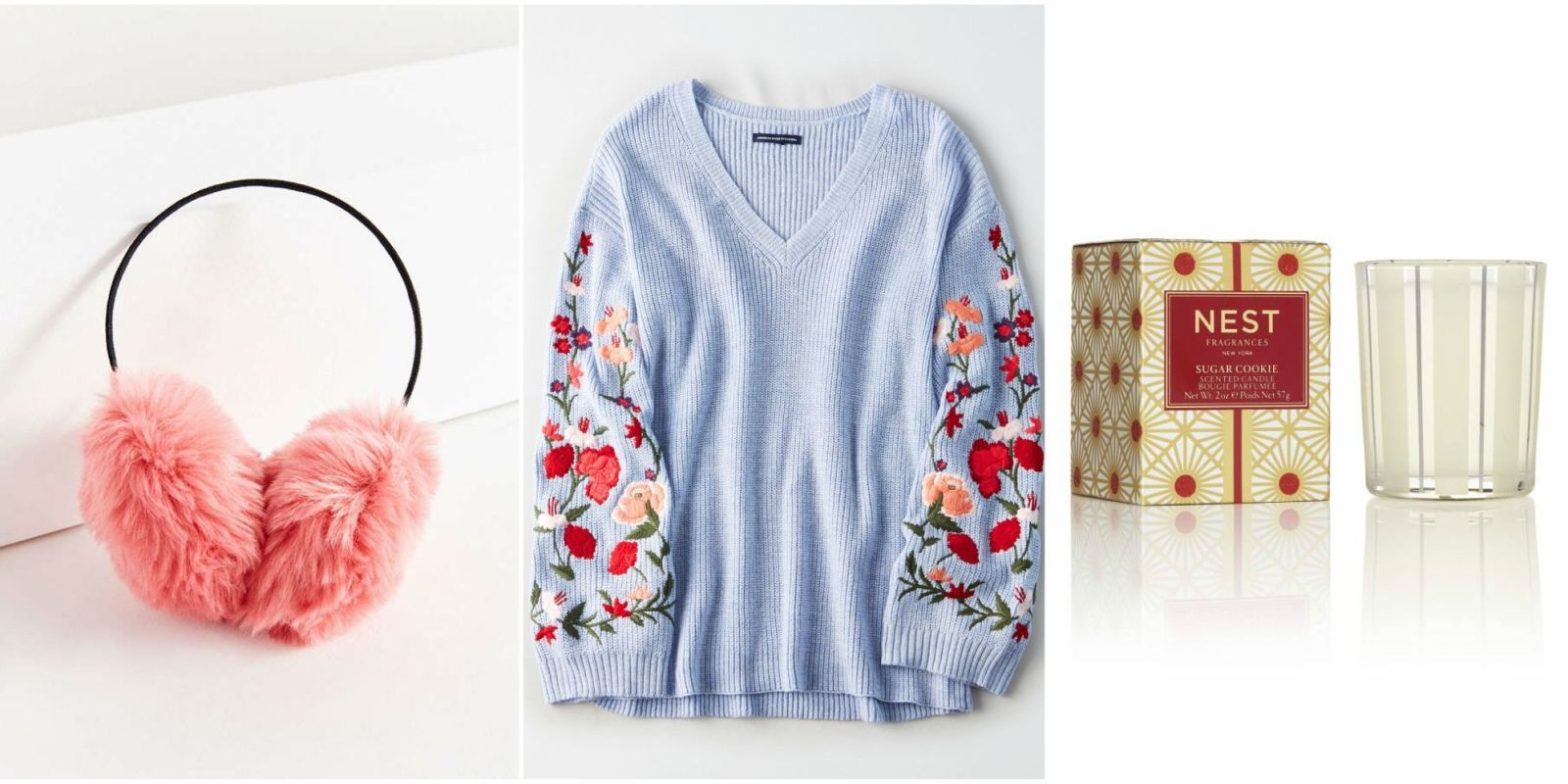 30+ Best Gift Ideas for Teens - Christmas Presents for Teenage Girls