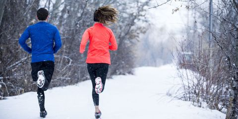 Best Gifts for Runners - Unique Christmas Present Ideas for Joggers