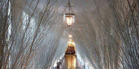 Light fixture, Lighting, Lamp, Ceiling fixture, Architecture, Interior design, Chandelier,