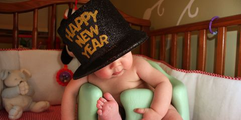 Child, Baby, Leg, Hat, Headgear, Finger, Toddler, Cap,