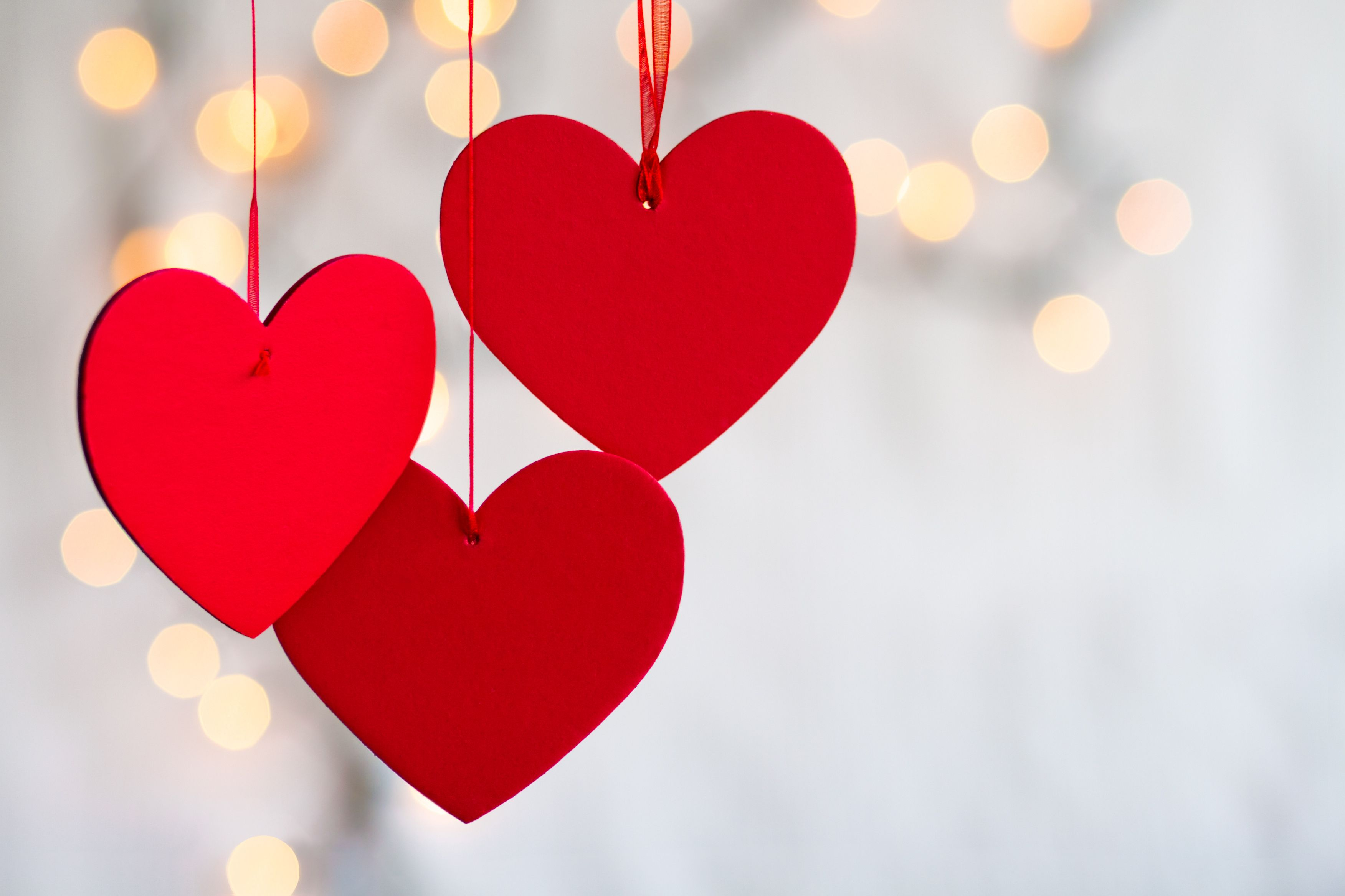 12 Valentines Day Fun Facts And Trivia Womans Day