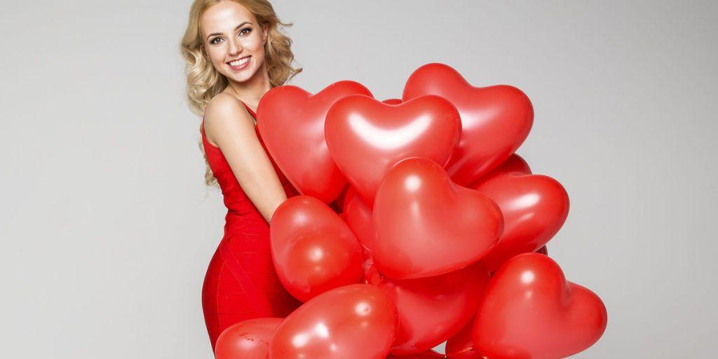 15 Pretty Valentine S Day Dresses Under 50 Date Night