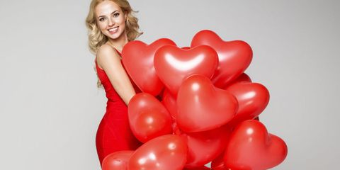 18 Valentine S Day Fun Facts And Trivia Woman S Day
