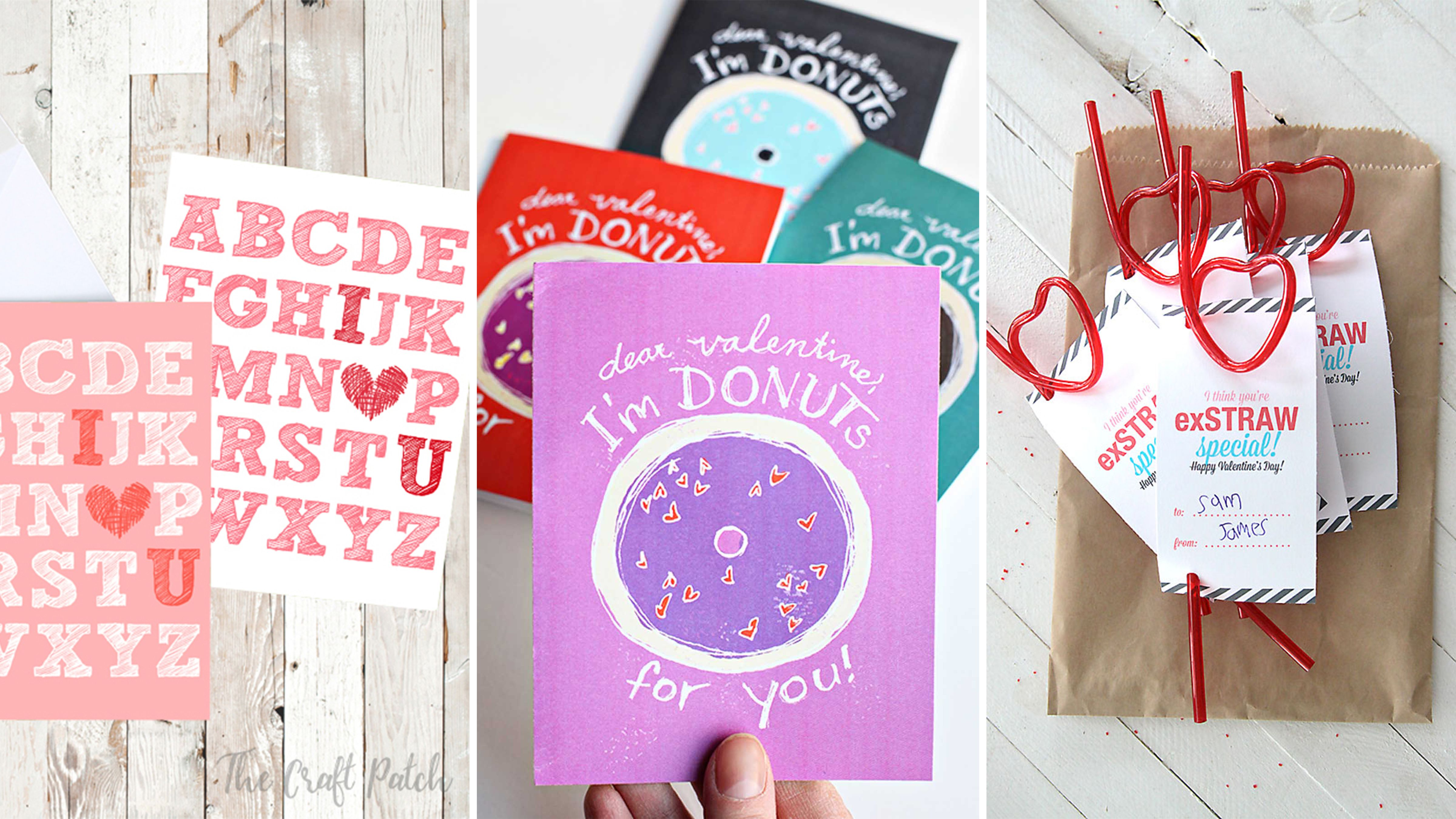 22 cute diy valentines day cards homemade card ideas for valentines day