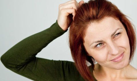 What Causes an Itch? That and Other Common Body Quirks Explained at