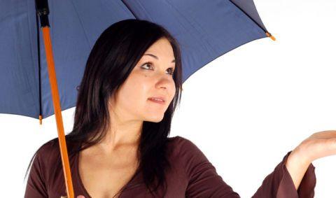 Sexual health is an umbrella phrase