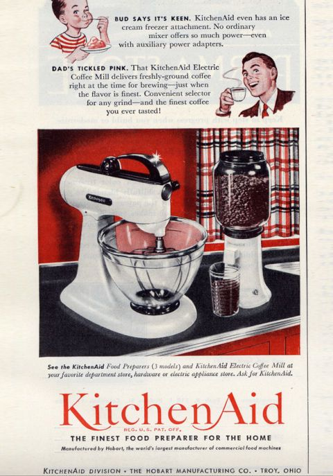 Home Improvement Ideas From Way Back At Womansday Com Old