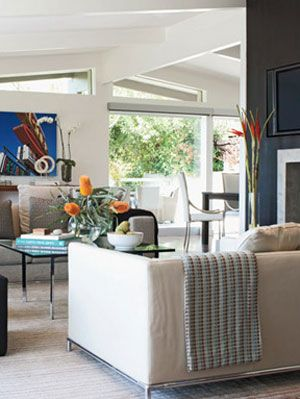jeff lewis interior design tips decorating