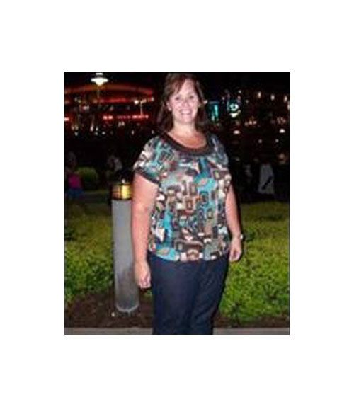 32 Before and After Weight Loss Pictures - Inspiring Weight