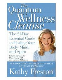Facts about detox diets at womansday cleanse diet 7 the quantum wellness cleanse malvernweather Choice Image