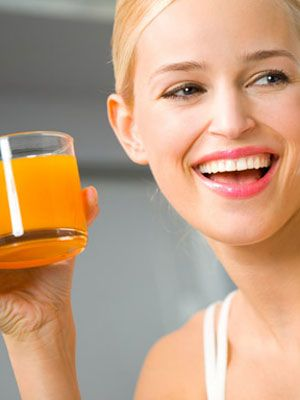 Facts about detox diets at womansday cleanse diet malvernweather Gallery