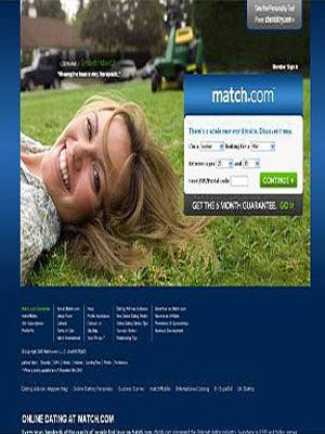 Internet dating sites for over 40