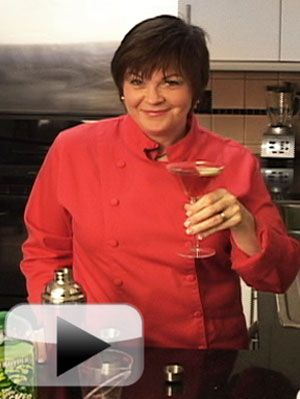 Cocktail Recipes At Womansday Com Mixed Drink Recipes