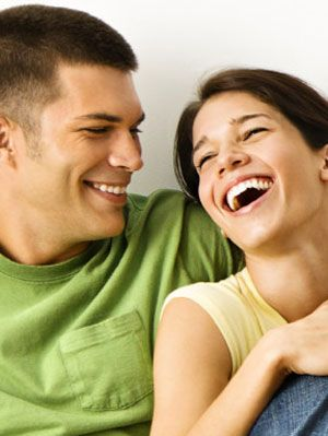 What christian men wish women knew about dating