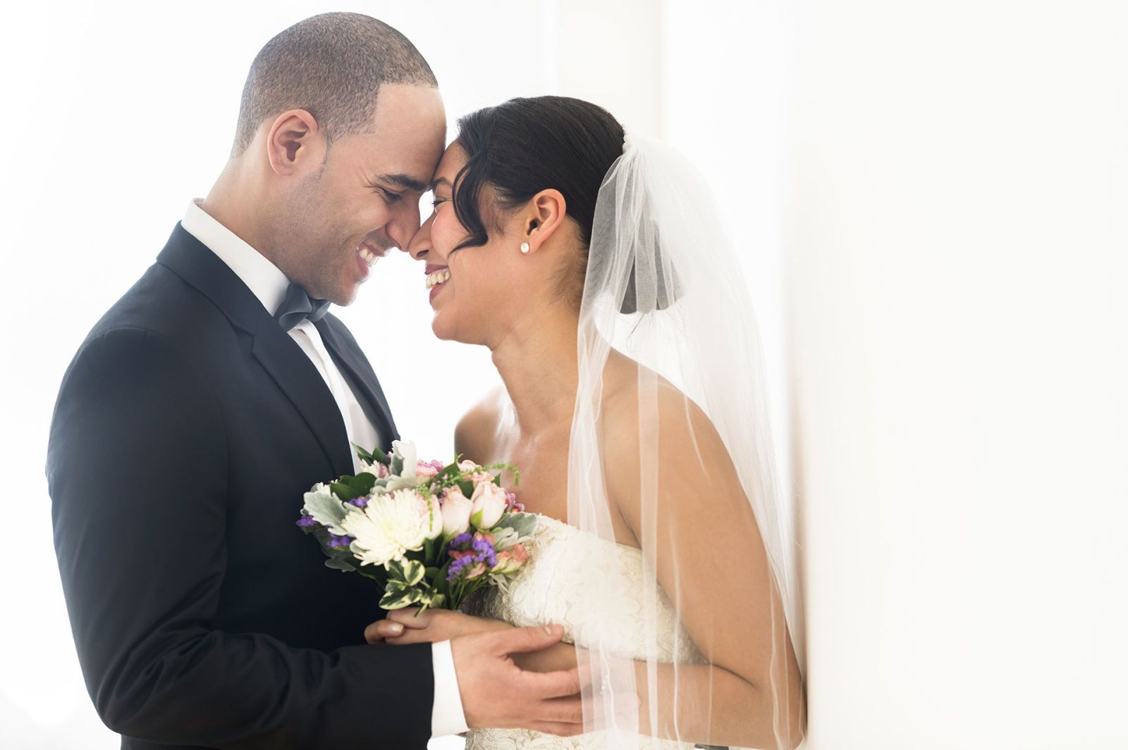 foto How to Conquer Your 10 Biggest Marriage Fears