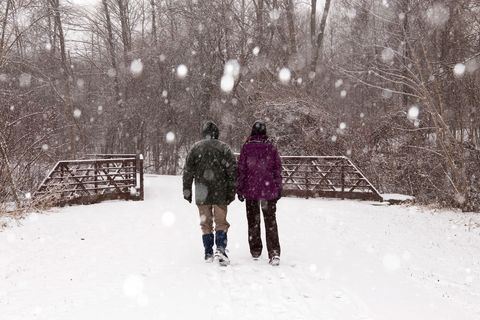 Make This Winter Your Relationship's Best Ever