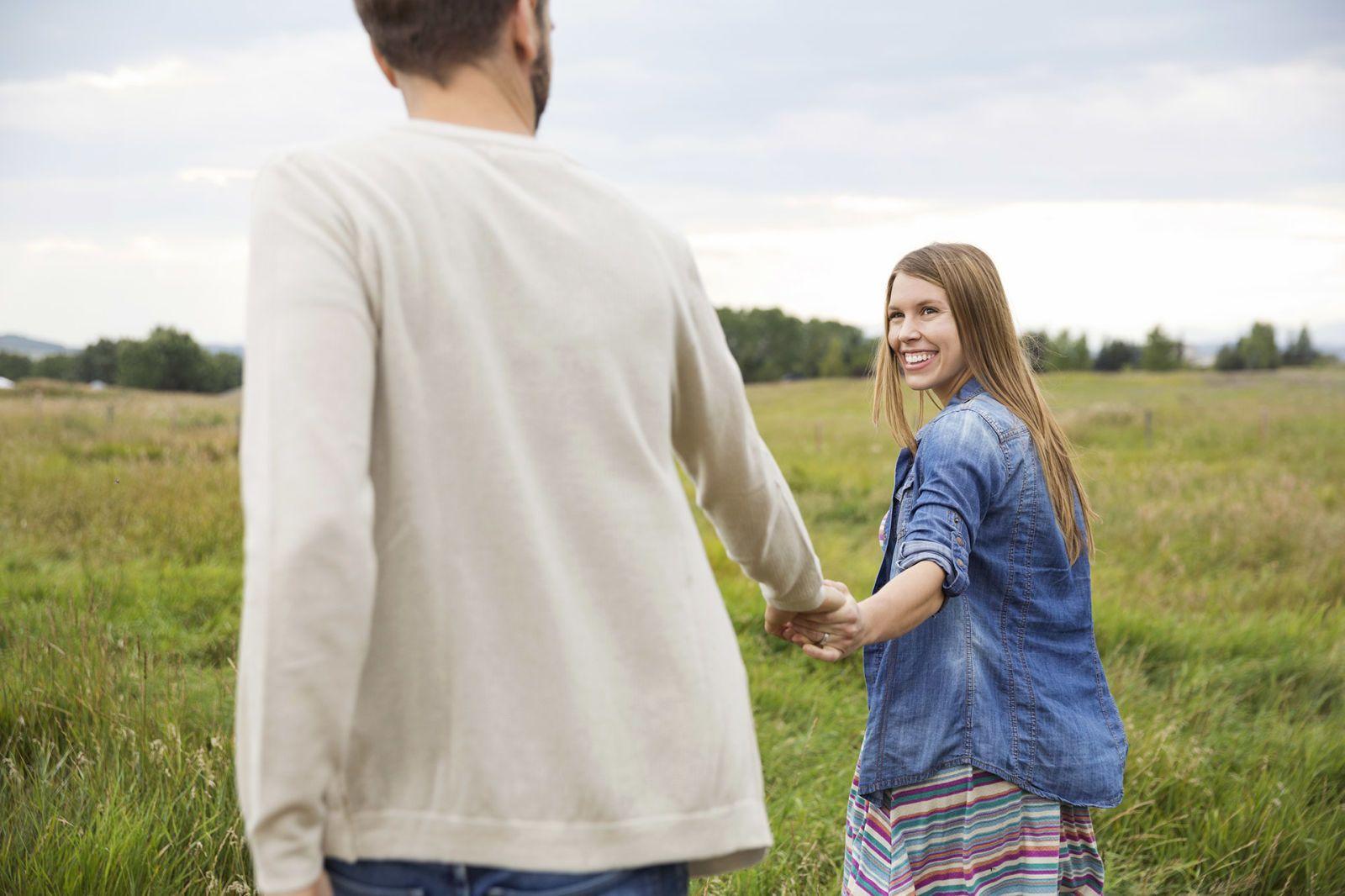 Dating Tips och tricks för 30-somethings Craigslist stil krok upp platser
