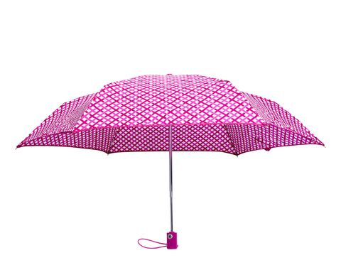 umbrella in julep tulip